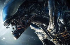 Alien - Isolation 2:...