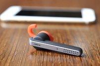 Bluetooth-Headsets heute im Aktionsangebot bis zu 40 Prozent reduziert</b>
