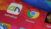 Chrome 38 für Android: Update bringt Material Design & bessere Performance [APK-Download]