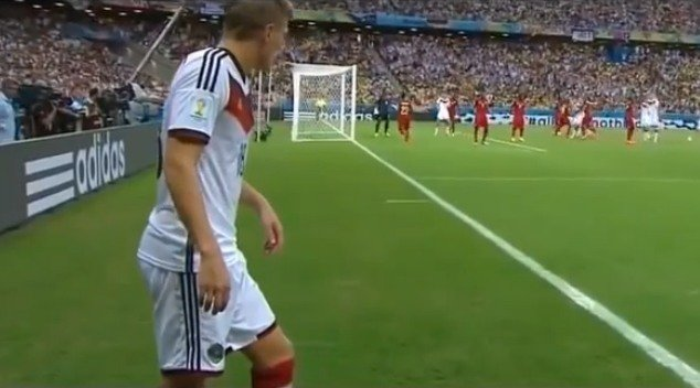 em-qualifikation-deutschland