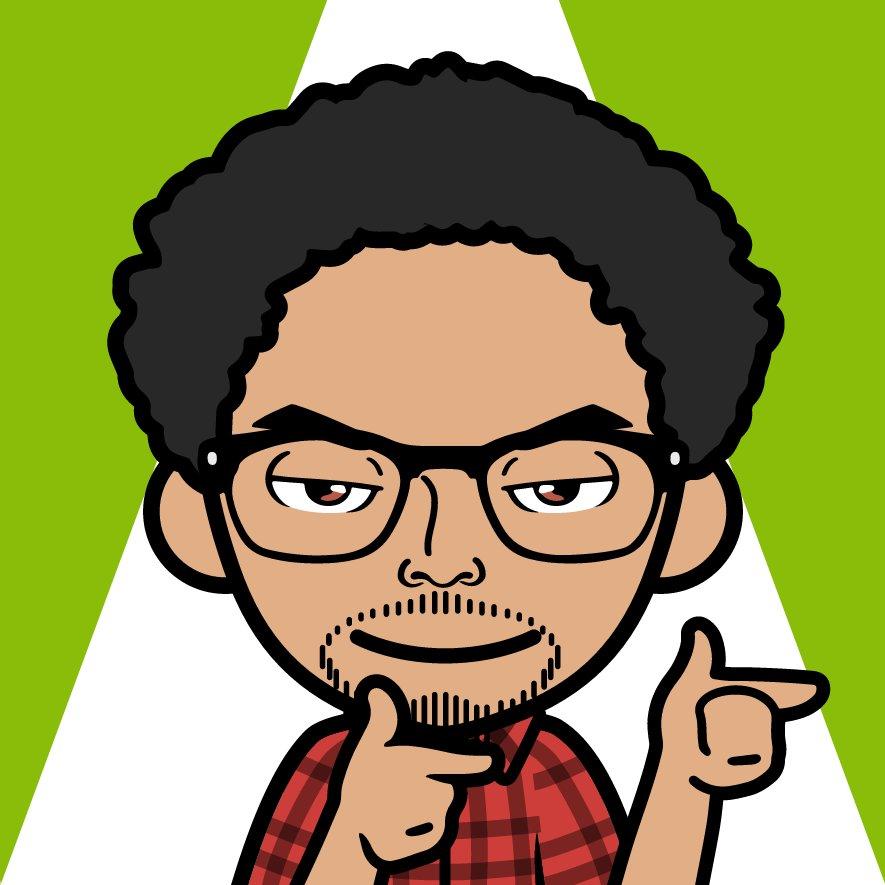 FaceQ: Schnell eigene Avatare erstellen