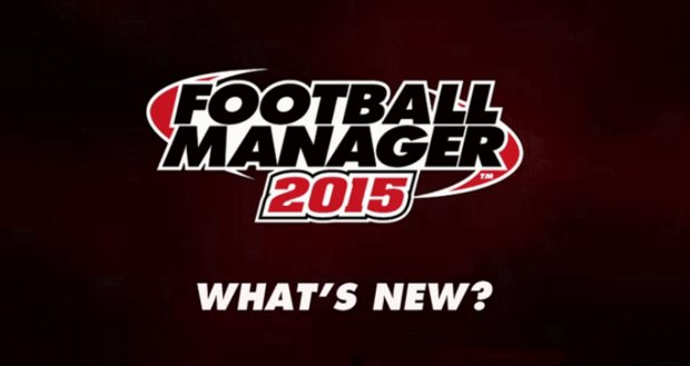 Football Manager 2015: Neue Features im Video