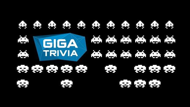 GIGA Trivia: People Can Fly-Projekt, der Spyro Soundtrack und der Space Invaders Automat