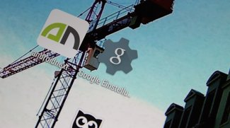 Google Play Dienste: Update auf Version 6.1.71 bringt neues App-Icon &amp&#x3B; weitere Design-Tweaks [APK-Download]