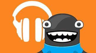 Google Play Music: Update bringt Material Design&#x3B; Abo-Dienst mit verbesserten Playlisten [APK Download]
