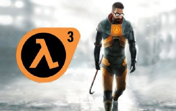 #HL3 confirmed?! Geleakte Steam-Releaseliste aufgetaucht!