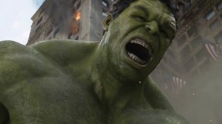 The Avengers 2: Der neue Extended-Trailer lässt die Party platzen
