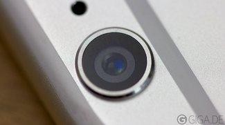 iPhone 6 Plus im Langzeittest: Teil 1 – Kameras