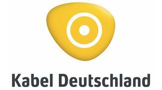 Kabel Deutschland Hotline – Kundenservice erreichen