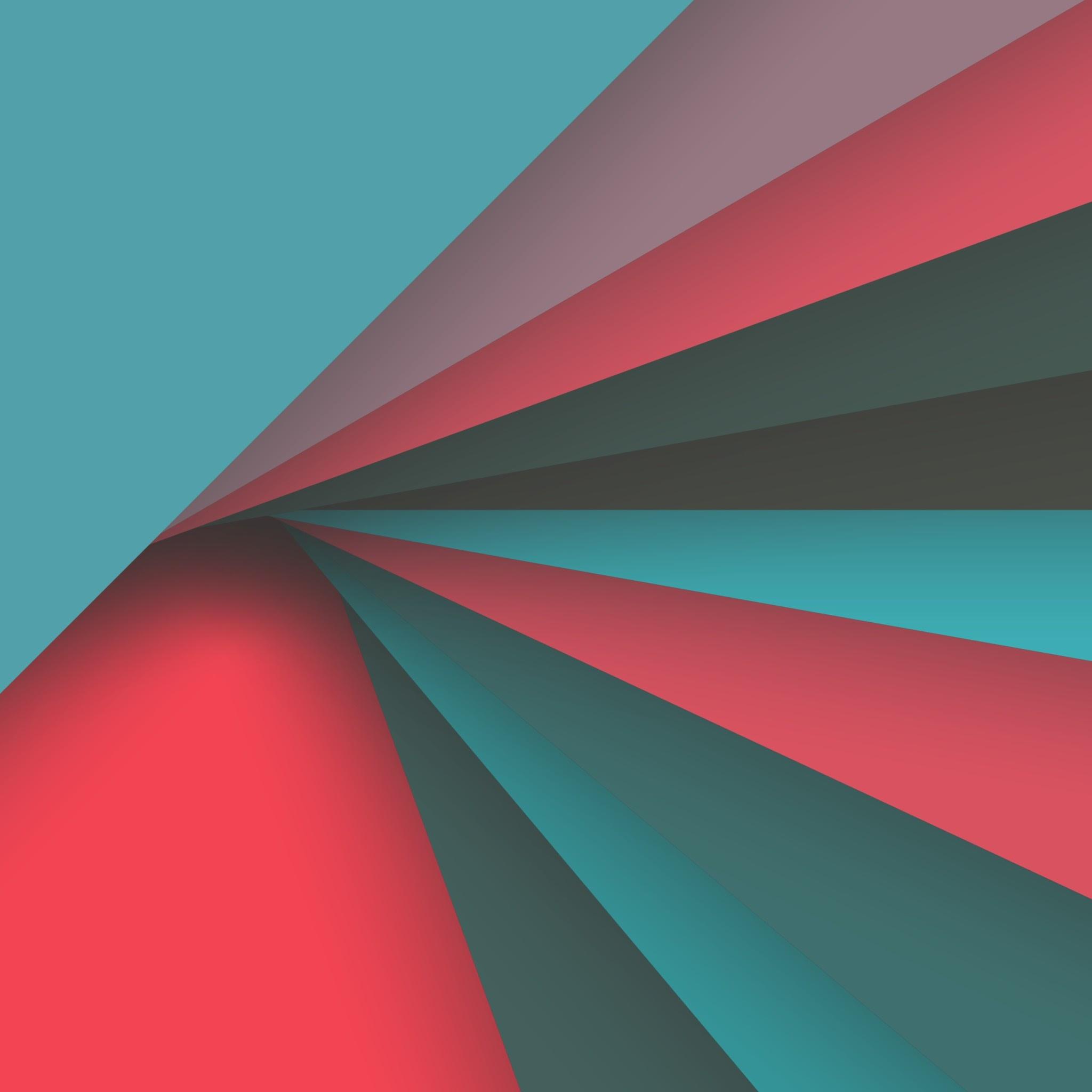 Wellness wallpaper hochkant  Android 5.0 Lollipop: Material Design-Wallpaper zum Download ...