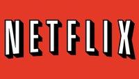 Netflix mit Apple TV sehen: So klappts schnell und einfach