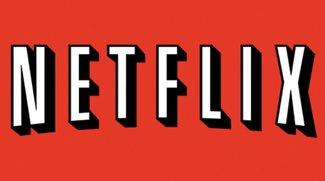 Netflix down? Störungen und Probleme aktuell - alle Inhalte auf Englisch