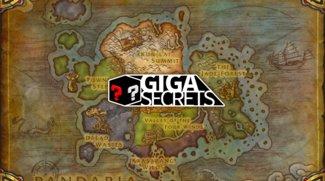 GIGA Secrets #34: Starcraft-Easter Eggs in WoW und alte Bekannte in D4