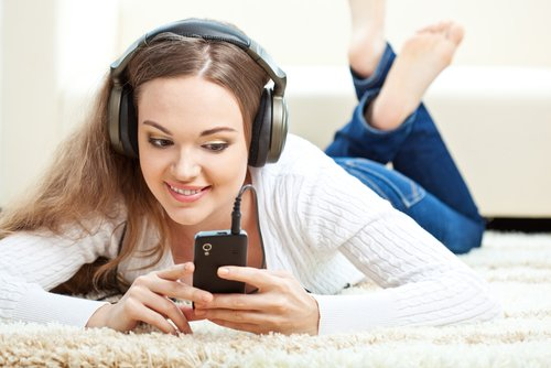 MP3 Lautstärke anpassen und erhöhen: so geht's