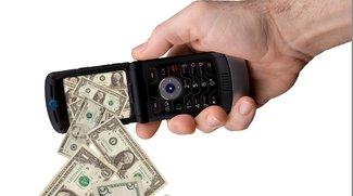 Drittanbietersperre einrichten bei o2, Telekom, Vodafone und mehr