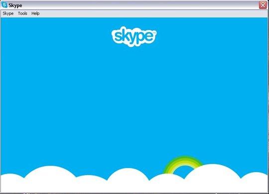 skype-anmeldung-funktioniert-nicht