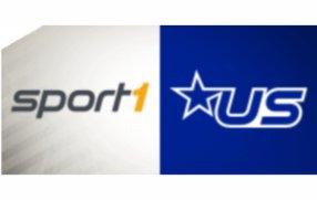 Sport1 US und Sport1+ empfangen: So geht's mit Kabel, Satellit und Sky
