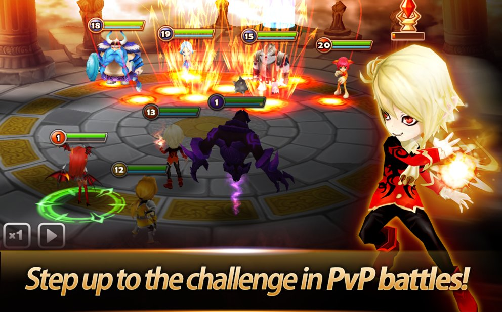 summoners-war-screenshot-5