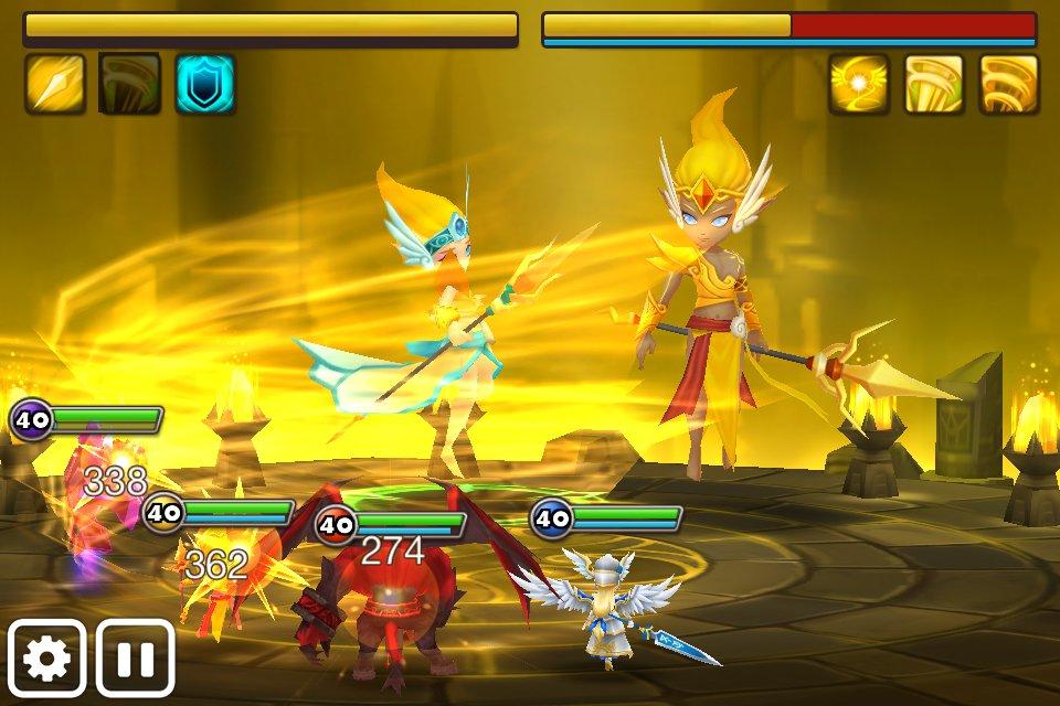summoners-war-screenshot-7