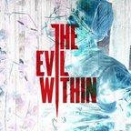 The Evil Within: Die Kreaturen des Bösen