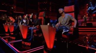 The Voice Of Germany Finale im Live-Stream und TV: Wer ist der Gewinner 2015?
