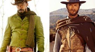 Die 10 besten Western aller Zeiten