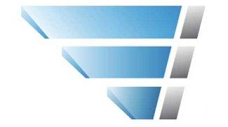 Hermes-Sendungsverfolgung: Per Tracking Pakete verfolgen