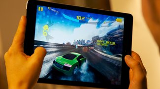 "Was bedeutet ""cellular"" bei Apple-Produkten (iPad & Apple Watch)?"