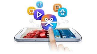 Samsung Hub wird eingestellt: Wichtige Änderungen bis zum Jahresende