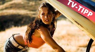 Transformers im Stream online und im TV: Heute auf Pro7