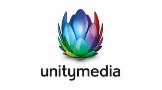 Unitymedia Hotline – wie erreiche ich den Kundenservice?