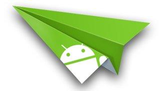 AirDroid 3: Großes Update bringt Screen-Mirroring, Telefonieren am PC &amp&#x3B; Clients für Windows und OS X