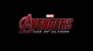 The Avengers 2: Trailer Nummer 3 mit neuen Szenen!