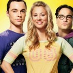 Alle The Big Bang Theory Charaktere & ihre Macken im Überblick