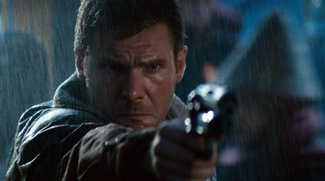 Blade Runner 2: Dreh beginnt 2015, erste Plot-Details bekannt!