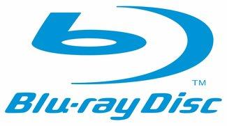 Blu-Ray kopieren – so gehts!