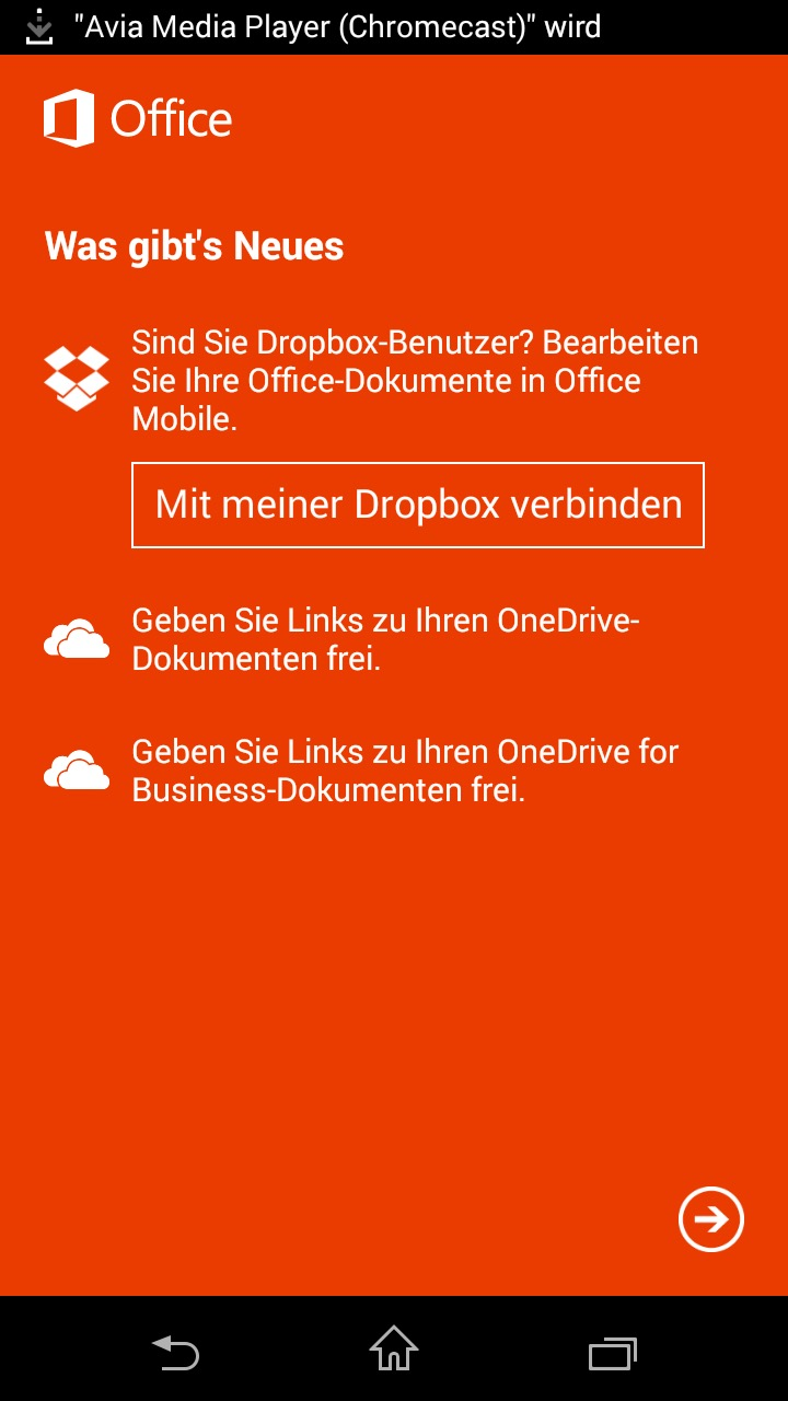 Dropbox Für Xp