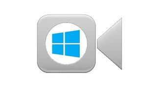 FaceTime unter Windows nutzen: Funktioniert das?