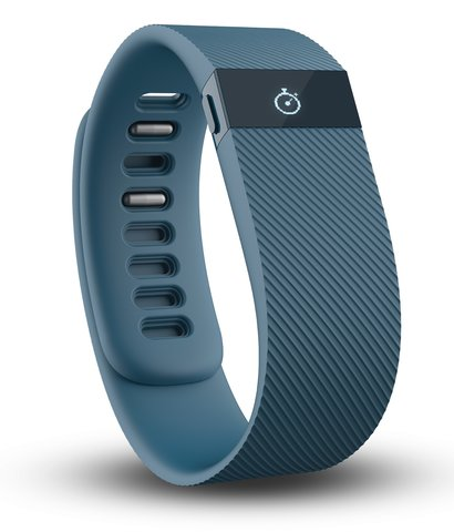fitbit-charge-armband