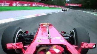 Formel 1 heute: GP Montreal im Live-Stream und TV: Qualifying, Rennen aus Kanada bei RTL und Sky online sehen