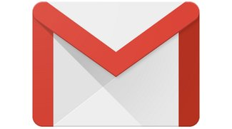 Gmail 5.0: Neue Android-App offiziell vorgestellt, kleines Update wird verteilt [APK-Download]