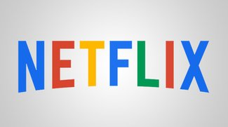 Marktforscher prognostizieren: Google wird Netflix nächstes Jahr kaufen