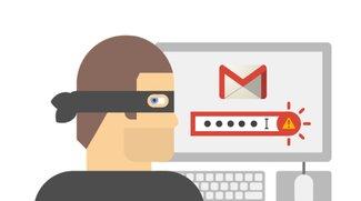 Google Account Security: Dashboard zeigt zuletzt verwendete Geräte und Konto-Aktivitäten [Kurztipp]