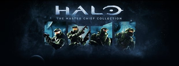 Halo: Meine erste Erfahrung mit dem Alien-Shooter!