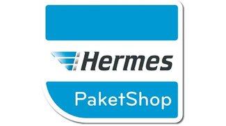 Hermes Lieferzeit: Wie lange? Und liefert Hermes auch am Wochenende?