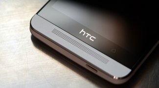 Peter Chou: HTC-Gründer verlässt das Unternehmen