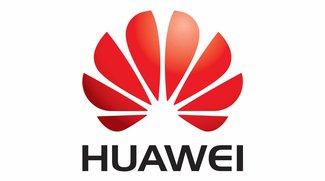 Huawei ist auch global der große Gewinner des 3. Quartals 2015