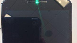 Nexus 6: Google-Phablet besitzt doch eine Benachrichtigungs-LED