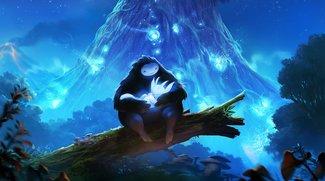 Ori and the Blind Forest: Release auf 2015 verschoben