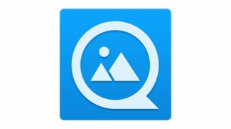 QuickPic 4.0 mit Material Design, Cloud-Speicher-Support &amp&#x3B; mehr [APK-Download, Update]